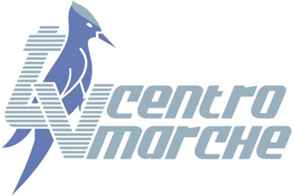 Mondo Solidale su TV Centro Marche