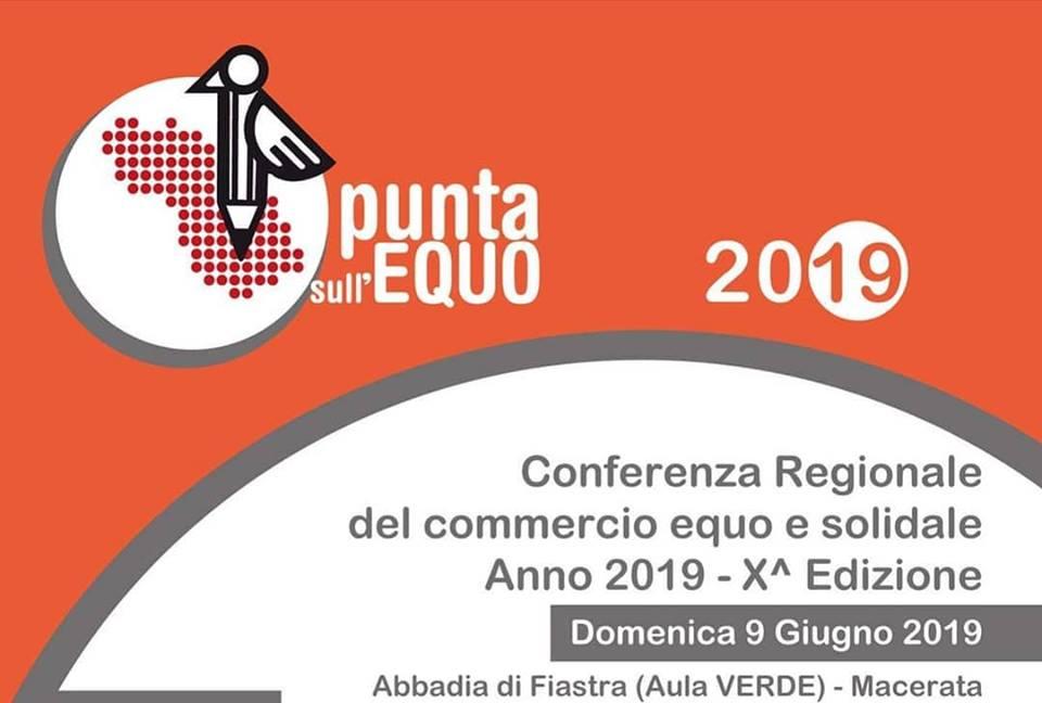 lowest price 8b502 2cf07 Coop. Soc. Mondo Solidale / Commercio Equo Solidale ...